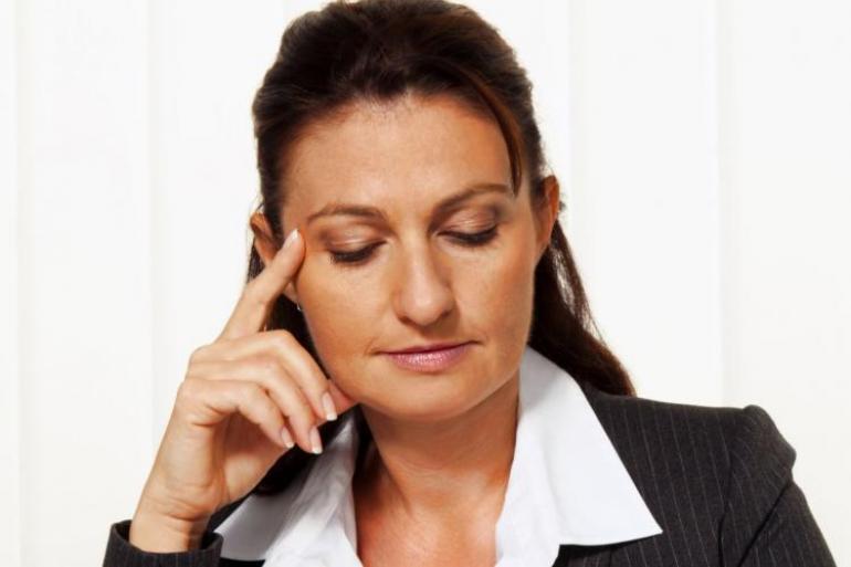 El perfil profesional es la carta de presentación de tu hoja de vida, por lo que redactarlo de manera atractiva y acertada puede marcar la diferencia. Foto: 123rf.com