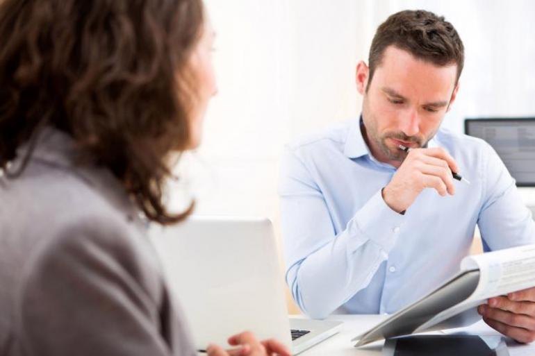 Lo más importante es preguntarse cuándo y cómo pedir el aumento para tratar de garantizar una respuesta positiva.
