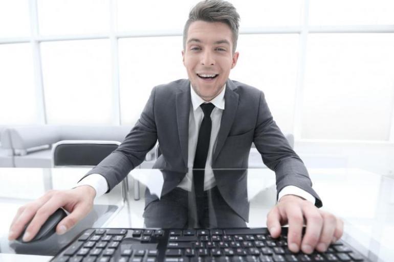 Postularse sin filtro a ofertas de empleo puede ser una pérdida de tiempo.