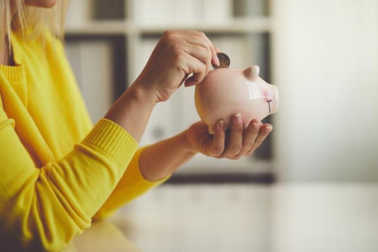 El valor de las cesantías equivale a un sueldo mensual proporcional al tiempo laborado en el último año.