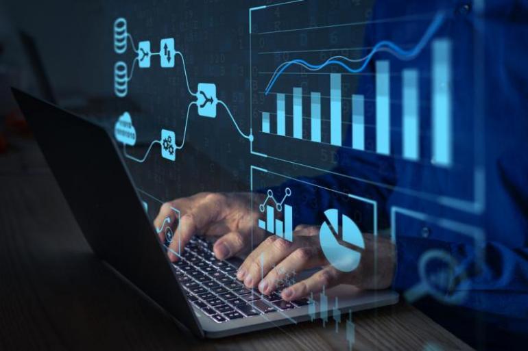 El perfil profesional que buscan las empresas