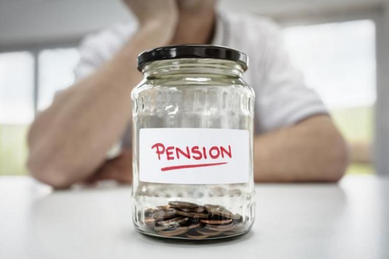 ¿En qué consiste el traslado exprés de las pensiones?