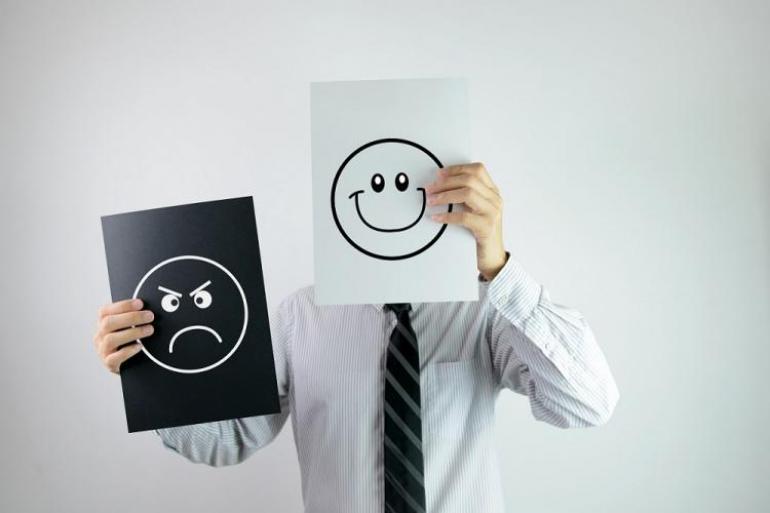 La prima es una prestación social que deben pagar las compañías a todos sus trabajadores y es una de las ventajas al suscribir un contrato a término indefinido o fijo.  Foto: 123rf.com