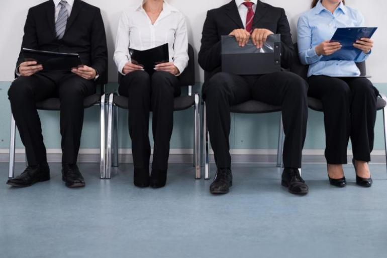 ¿Cómo saber si te han aprobado el Subsidio al Desempleo?