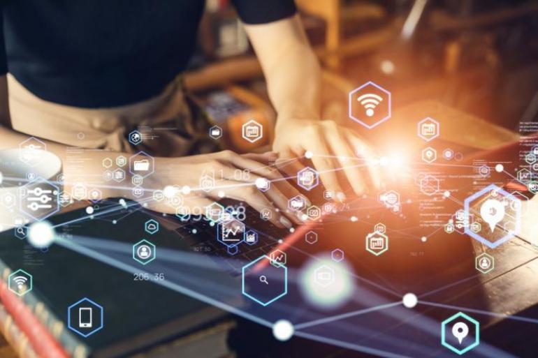 ¿Cuáles son los principales perfiles que buscan las empresas de tecnología?