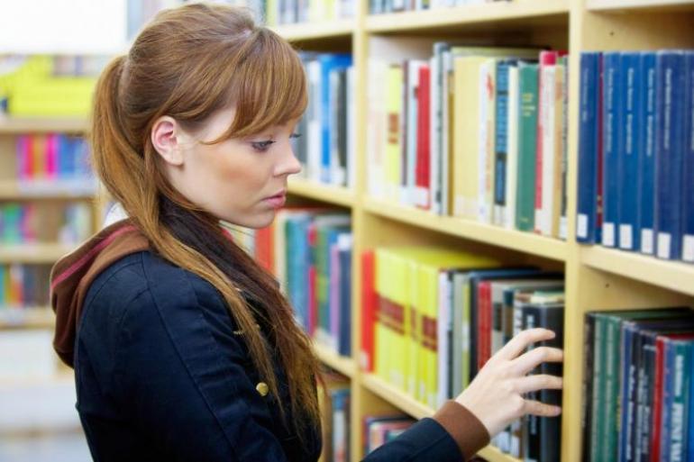 La ineptitud del trabajador para realizar la labor encomendada es una de ellas. Foto: 123rf.com