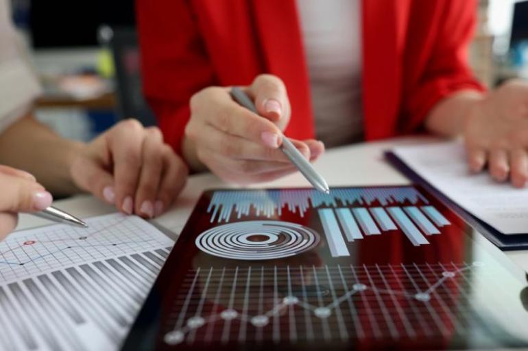 Empresa del sector financiero abrió 250 vacantes de empleo
